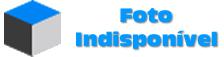 Marca de fábrica de envases-Rodopack Pack de flujo, modelo RD300